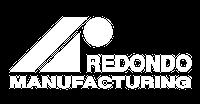 Redondo Manufacturing