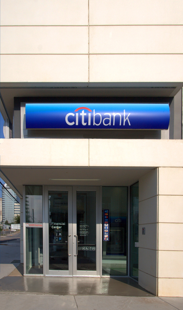 report over general banking citi na As of june 14, 2017, the citi jamaica website has moved click here to be directed to the new citi jamaica website to be directed to the new citi jamaica website.