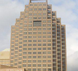 Weston Centre San Antonio