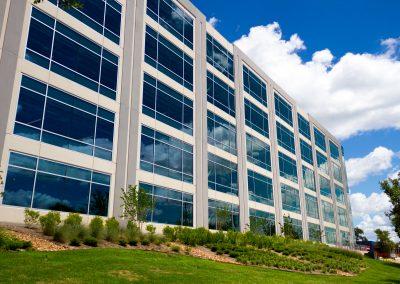 Vista Corporate Center